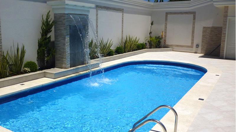 Hidro ambiental tudo para sua piscina em torres e arroio for Sal para piscinas