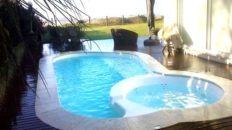 Hidro ambiental tudo para sua piscina em torres e arroio for Piscina de sal em olimpia